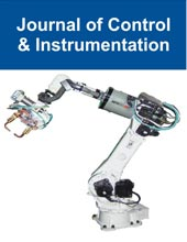 instrumentation control journal