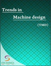trends in machine design