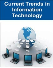 information technology current trends