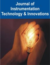 journal of instrumentation innovations