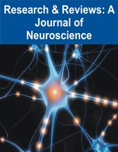 journal of neuroscience