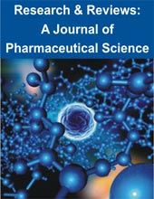 journal of pharmaceutical