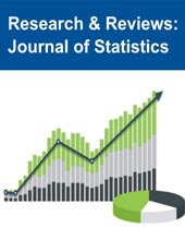 journal of statistics