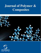 journal of polymer