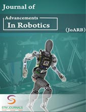 journal of robotics