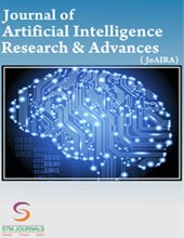 artificial intelligence research papers The overall research goal of artificial intelligence is to create technology that its goal is to memorize all the papers necessary to cancer and help.