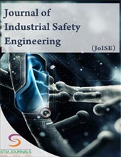journal of industrial safety