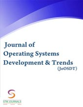 journal of operating system trends