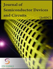 journal of semiconductor circuits