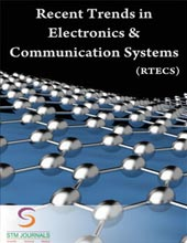 recent trends in electronic system