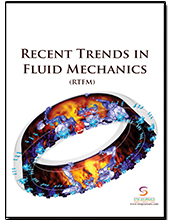 fluid mechanics recent trends