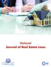 Real Estate Laws