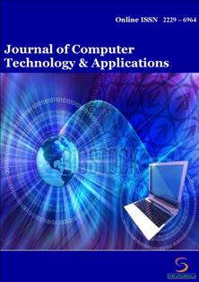 survey current computer technologies research paper